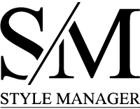 StyleManager